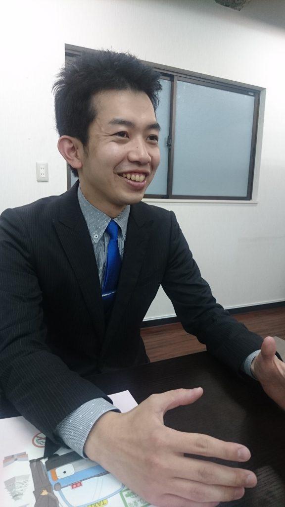 中田ちゃん